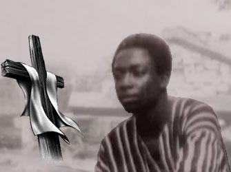Felix Asamoah